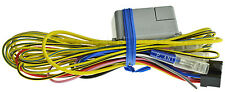 ALPINE IVA-W205 IVAW205 GENUINE WIRE HARNESS *PAY TODAY SHIPS TODAY*