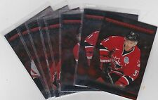 2013-14 UPPER DECK TEAM CANADA SPECIAL EDITION - FINISH YOUR SET LOW SHIPPING