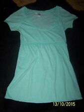 """Mossimo"" ladies top size 8  * REDUCED**"