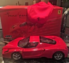 BBR 1/18 Scale - Ferrari Enzo high end diecast model super car