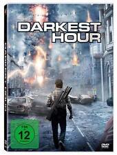 Emile Hirsch - Darkest Hour
