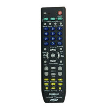 3 IN1(ONE)UNIVERSAL REPLACEMENT REMOTE CONTROL TV DVD VCD  for SONY SAMSUNG AV