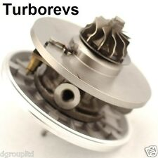 NEW TURBOCHARGER TURBO CORE CARTRIDGE GT1544V 753420 CHRA REPAIR KIT