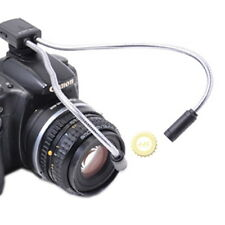 JJC LED MACRO ARM LIGHT 2 LED FOR SONY ALPHA DSLR A58 A99 A77 A57 A65 A37 A55