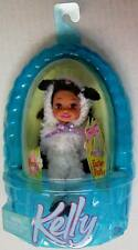Easter Party Becky Doll (Friend of Kelly, Sister of Barbie) (New)