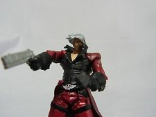 Capcom Devil May Cry Series Special Action Figure Dante
