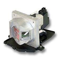 OPTOMA ORIGINAL LAMP SP.87J01G.C01 DX612,EP752,EW1610,TS723,TW1610,TX728 ML10151