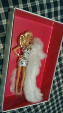 barbie Diamond the blonds limited edition