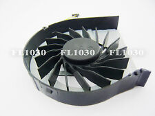 New For HP Pavilion g6-2284ca g6-2288ca g6-2290ca Notebook PC CPU Fan