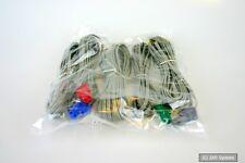Sony Kabel / Cable Set 184640131 für Home Theater BDV-N7100W, BDV-N8100W, NEU