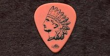 MR BIG 2009 Reunion Tour Guitar Pick!!! PUL GILBERT custom concert stage Pick
