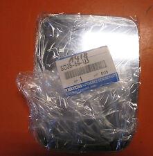 orig. Mazda,SC38-69-123,Spiegel,Aussenspiegel,Spiegelglas,B2600,E2200 ((UF,SD,SR
