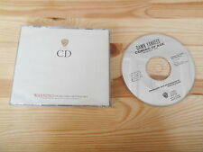CD Pop Damn Yankees - Coming Of Age (1 Song) Promo WEA