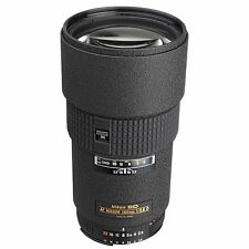 Nikon 180Mm F2.8D ED-IF AF Nikkor Lens,In London