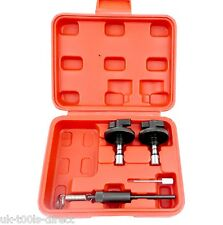 FIAT 1.3 JTD Multijet Diesel Engine Timing Tool Set Punto, Doblo, 500, Panda