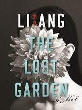 Modern Chinese Literature from Taiwan: The Lost Garden by Ang Li (2015,...