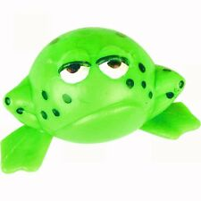Splat Frog Squidgy Squeezy Sensory Toy - Fidget Stress Sensory Autism ADHD