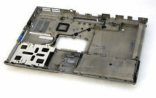 NEW DELL LATITUDE D420 HOUSING LOWER PART COVER COVER DELL P/N 0NP913 O306