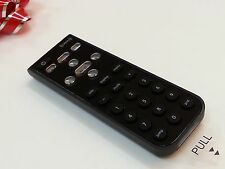NEW ! Onyx plus , XM Onyx Remote Control Replacement  FAST SHIPPING R003A