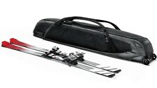Originale Audi Sacca-sci Premium Borsa Porta Sci Audi Borsa per Sci e Snowboards