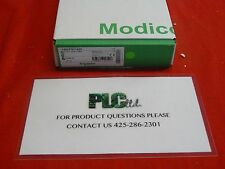 140CPS11420 NEW SEALED Modicon AC Power Sply 140-CPS-114-20