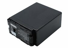 High Quality Battery for Panasonic AG-AC130A VW-VBG6 VW-VBG6GK VW-VBG6-K UK