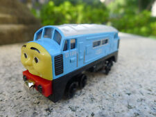 Thomas & Friends Metal Diecast D199 Toy Train New Loose Buy 3 Get 1 Free