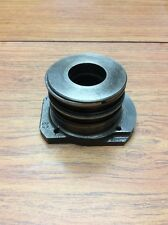 FORD C4 AUTOMATIC TRANSMISSION TRANS GOVERNOR ASSEMBLY LESTER 2