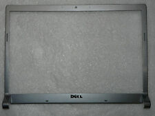 NEW GENUINE DELL STUDIO 1535 1536 1537 FRONT LED LCD BEZEL TRIM M138C 0M138C