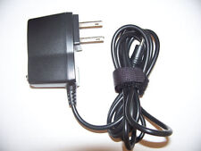 WALL AC Power Adapter Replacement for SANGEAN  ATS-909 RADIO