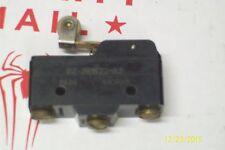 HONEYWELL MICRO SWITCH  BZ-RW0016-T4-J