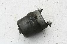 Hydrolager moteur stock droite 7d0199132d vw t4 2.5 tdi automatique