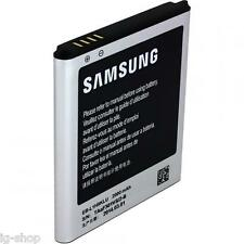 batteria Samsung Galaxy Express Battery EB-L1H9KLU/A Bulk  2000 mah