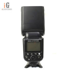 Oloong Speedlite SP-660S Flash Gun Light for Sony SLR DSLR
