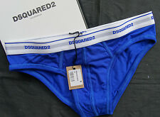 DSQUARED2 SLIP  D9L610210  MADE IN ITALY Gr L