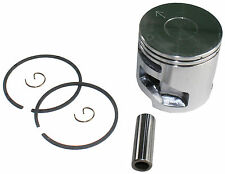 Piston & Rings Fits HUSQVARNA K750 K760 Disc Cutter
