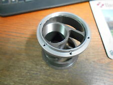 NOS GT I Drive Bottom Bracket Eccentric Mountain Bike DH MTB Bicycle BB