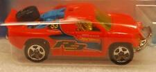 Hot Wheels 2004 Off Track #84 Kmart Exclusive