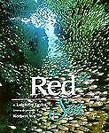 Life in the Sea - Red Sea-ExLibrary