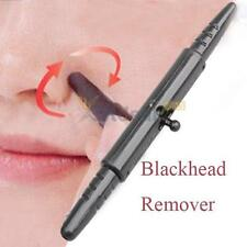 Pen Type Comedon  Nose Extractor Stick Blackhead Remover Acne Pore Cleaner