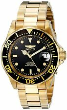 INVICTA Pro Diver Sport Collection AUTOMATIC Gents Watch 8929 - RRP £315 -NEW