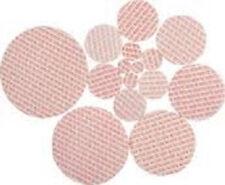 53mm Press and Seal Safety Liners -Tamper foam seal bottles & jars -bag of 50