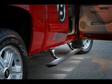 Bestop PowerBoard Retractable Running Board 09-14 Ford F150 Crew Cab Truck