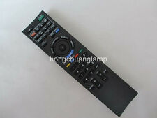 Remote Control For Sony RMF-GD002W KD-65X9004A KDL-32W670A KDL-50EX1 LED LCD TV