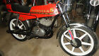 MONTESA CHRONO 125 1982
