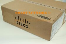 NEW Cisco WS-C3560X-24P-L Catalyst 3560 Series Switch FAST SHIPPING