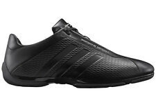 Adidas Porsche Design Sport p'5000 piloto II made in Germany talla 42 2/3 run q22046