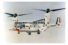 rp17077 - Bell Boeing V22 Osprey - photo 6x4