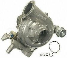 Standard Motor Products TBC513 Remanufactured Turbocharger