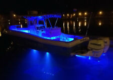 __LED___BOAT___LIGHTS____Ranger Bass Bennington Pontoon Buggy Rinker GRILL 2014